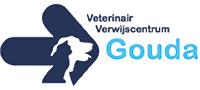 Veterinair Verwijscentrum Gouda