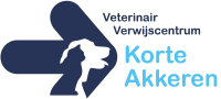 Veterinair Verwijscentrum Korte Akkeren