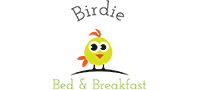 Birdie Bed & Breakfast