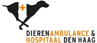 Dierenambulance Den Haag