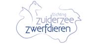 Stichting Zuiderzee Zwerfdieren