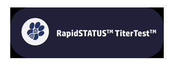 RapidStatus TiterTest