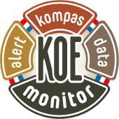 koemonitor
